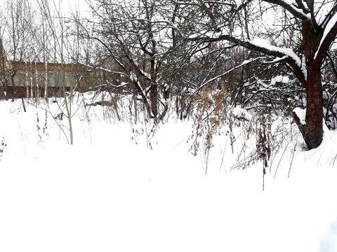 Продаётся зем. участок 10 соток в центре г.Кимры на ул. Звиргздыня 31а - Фото 3