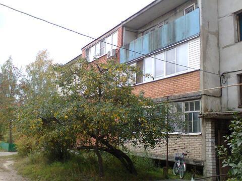 Продам 2 в Спасске недорого - Фото 2