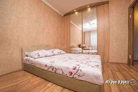 Аренда комнаты, Белгород, Каштановая улица - Фото 1