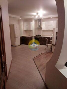 № 537748 Сдаётся помесячно до лета, 2-комнатная квартира в Гагаринском . - Фото 2