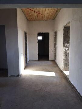 Продажа: 1 эт. жилой дом, п. Перовский, ул.Слободская - Фото 5
