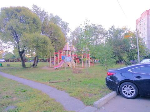 Продажа 3 к.кв. г.Климовск ул.Симферопольская - Фото 4