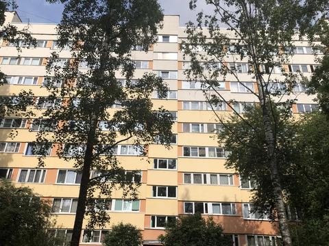 Объявление №49815305: Продаю 1 комн. квартиру. Санкт-Петербург, Маршала Жукова пр-кт., 34 к1,