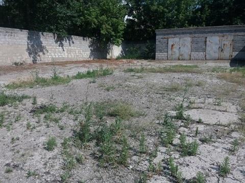 Коммерческая недвижимость, ул. Дорожная, д.74 - Фото 1