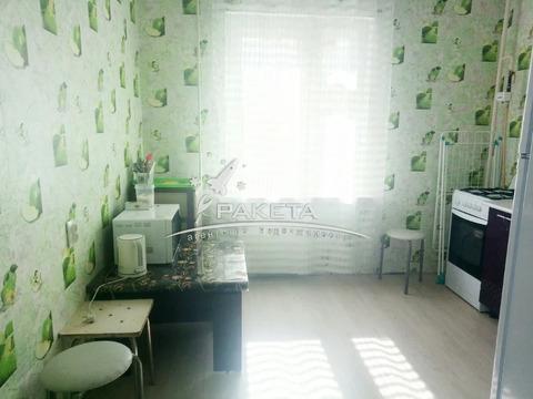 Продажа квартиры, Ижевск, Улица Е.М. Кунгурцева - Фото 2