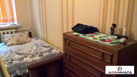 Продажа комнаты, м. Московская, Ул. Кубинская - Фото 2
