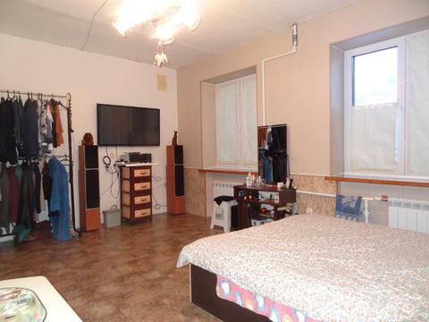 В центре Гатчины комната 23,6 м2 в отличном состоянии - Фото 2