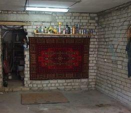 Продажа гаража, Смоленск, Улица Нормандия-Неман - Фото 2
