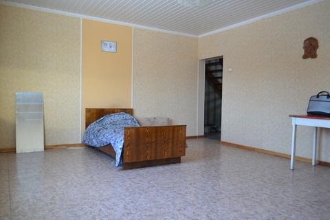 Продаю дом по ул.Отрадная - Фото 2