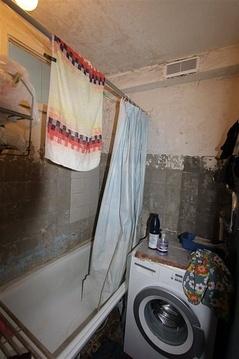 2-комнатная квартира на ул. Энергетиков, д. 29 - Фото 2