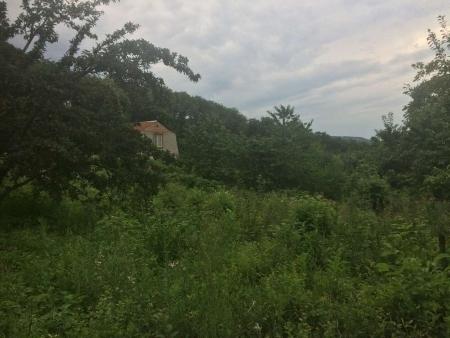 Продажа земельного участка, Железноводск, 1 туп. - Фото 3