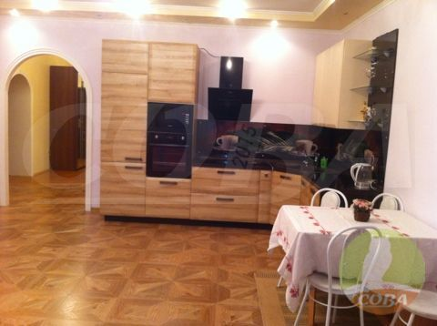 Продажа квартиры, Тюмень, Беляева - Фото 3