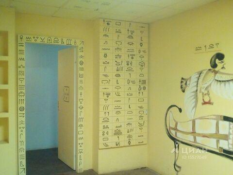 Аренда офиса, Кострома, Костромской район, Ул. Никитская - Фото 2
