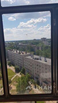 Продажа квартиры, Чебоксары, Максима Горького пр-кт. - Фото 2