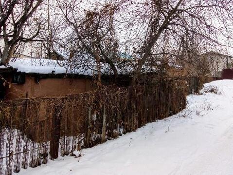 Продажа участка, Тольятти, Дачное-1 - Фото 3