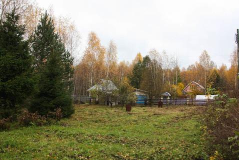 Жилой дом в деревне Акулово под ПМЖ или дачу - Фото 3