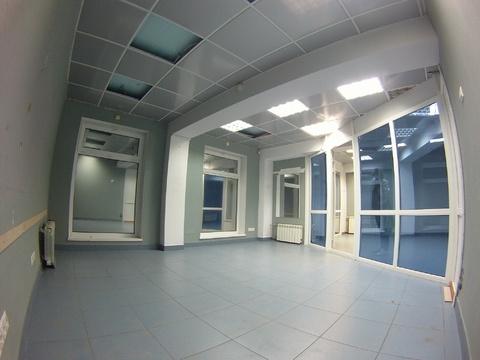 Универсальное помещение - Фото 1