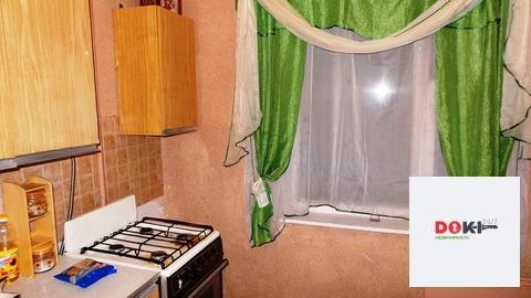Аренда квартиры, Егорьевск, Егорьевский район, Шестой мкр - Фото 2