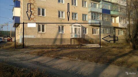 Продажа офиса, Сызрань, Ул. Декабристов - Фото 3