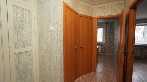 Купить однокомнатную квартиру в самом развитом районе. - Фото 3