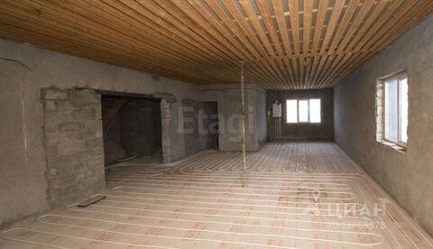 Продажа квартиры, Ханты-Мансийск, Ул. Полевая - Фото 1