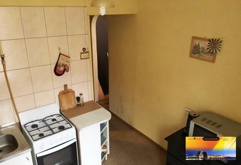 Квартира в Великолепном месте на Малом проспекте во, возможна ипотека - Фото 5