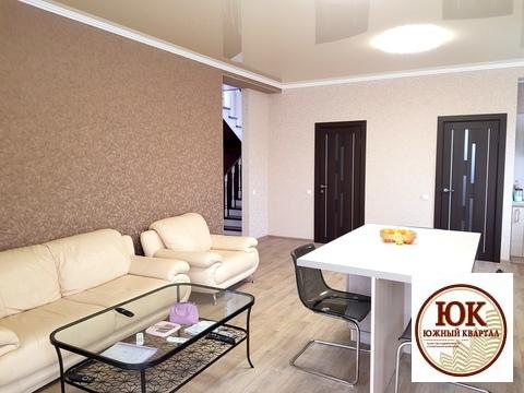 Готовый дом с ремонтом и мебелью 160 м2 - Фото 2