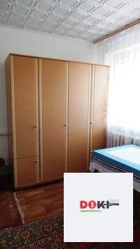 Аренда дома, Егорьевск, Егорьевский район, Ул. Хлебникова - Фото 4
