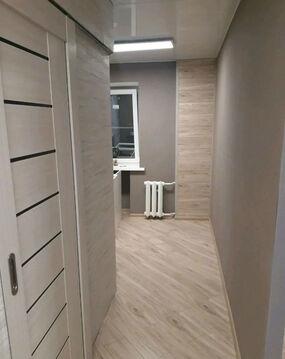 Продам квартиру с отличным ремонтом - Фото 4