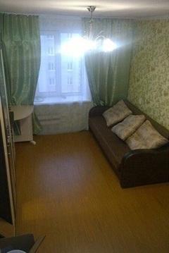 Продам отдельную комнату в малосемейном доме (малосемейка блок из 2 . - Фото 4