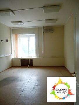 Офисный блок на 4-ом этаже офисно/складского комплекса, есть лифт - Фото 3