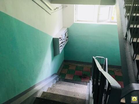 Аренда квартиры, Сергиев Посад, Сергиево-Посадский район, . - Фото 4