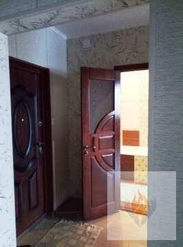 Аренда квартиры, Калуга, 65 лет Победы ул. - Фото 5