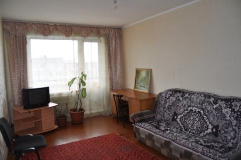 Квартира по ул Юрина 202б (парк Эдельвейс) - Фото 2