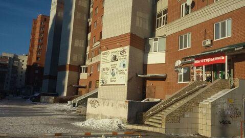 Продажа офиса, Тюмень, Ул. Широтная - Фото 4