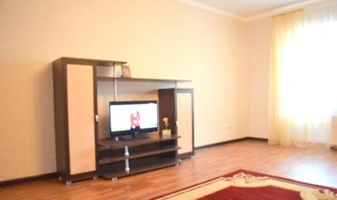 3-комнатная квартира, цмр - Фото 1