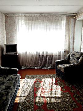 Продам 4 к.кв. ул.Гоголя, 38 - Фото 2
