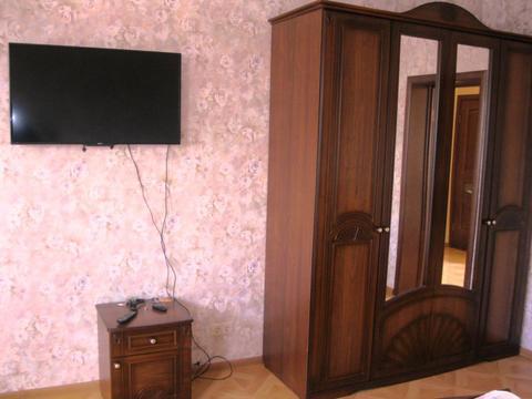 Молодёжная, 6а Самосырово дом советский район 206 метров 5 комнат - Фото 4