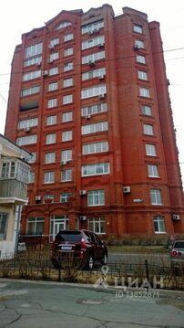 Продажа квартиры, Владивосток, Ул. Верхнепортовая - Фото 2