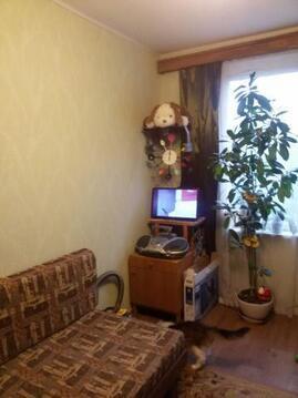 Комната в 2-х комнатной квартире - Фото 3