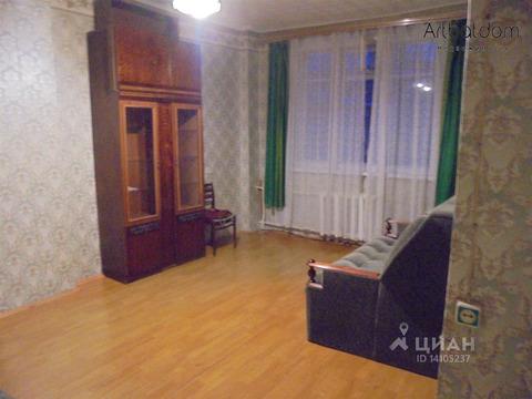 930 000 Руб., Продам комнату, Купить комнату в квартире Ивантеевки недорого, ID объекта - 700975555 - Фото 1