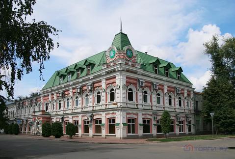 Объявление №51815630: Продажа помещения. Димитровград, ул. Самарская, д. 6,