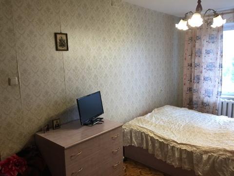 Продается квартира 3-х комн. в рп Михнево, ул. Советская, д. 3 - Фото 5