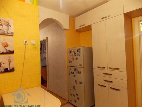 2 комнатная квартира с пристройкой. г.Тирасполь. Балка. - Фото 5
