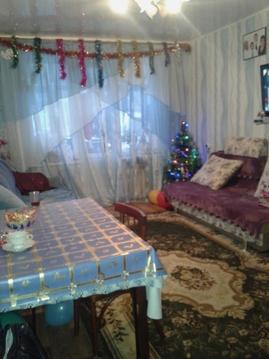 2-комнатная квартира 45 кв.м. 2/5 пан на Короленко, д.69 - Фото 3