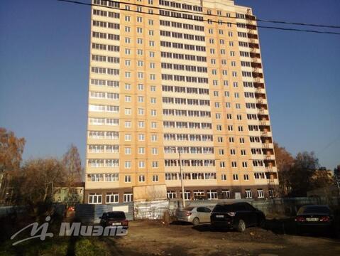 Продажа квартиры, Ногинск, Ногинский район - Фото 1