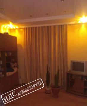 Продажа комнаты, Курск, 2-я Рабочая - Фото 4