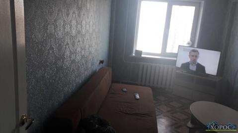 Продажа квартиры, Благовещенск, Советский пер. - Фото 2