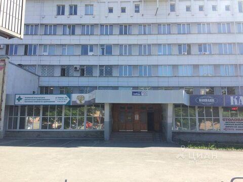 Аренда псн, Челябинск, Ул. Свободы - Фото 1