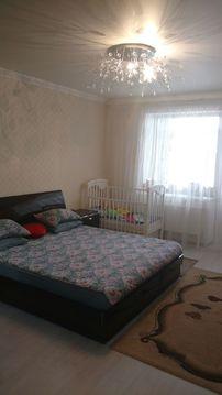 2-комнатная квартира в Центре с Эксклюзивным ремонтом - Фото 5